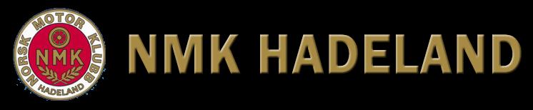 NMK Hadeland